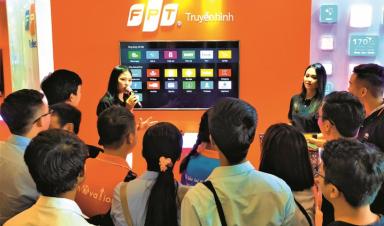 FPT Kiên Giang khuyến mãi HOT tháng 07/2021
